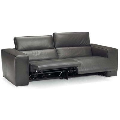 natuzzi sofa sale uk facebook on pinterest