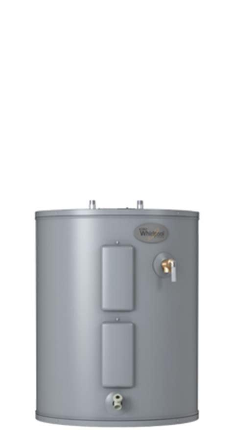 lowboy electric water heater whirlpool e30l6 45 592525