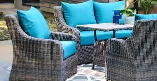 Outdoor Cushions Dubai Outdoor Cushions In Dubai Quality Outdoor Furniture Uae