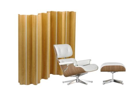 Eames Room Divider Ash Room Divider Folding Screen By Vitra Design Charles Eames