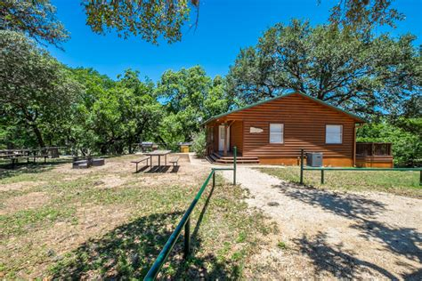 Frio River Cabins by Tree House Lodge Frio River Cabins For Rent