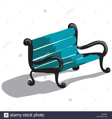 cartoon bench press cartoon bench www pixshark com images galleries with a