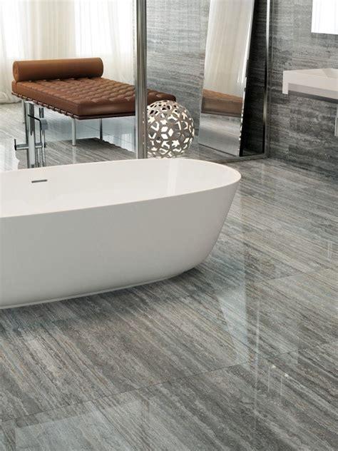 pavimenti x bagno pavimenti per il bagno gres in tante versioni