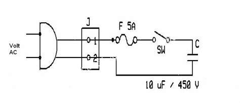 Box Power Lifier M 1100 1 audio compressor circuit diagram html imageresizertool