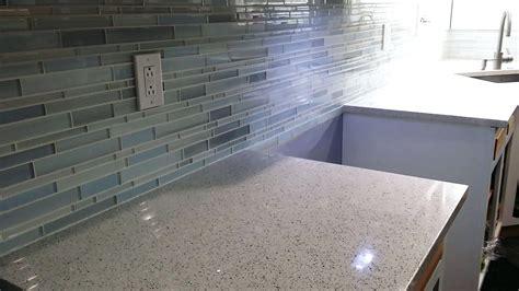 kitchen backsplash installation cost home depot tile backsplash installation cost tile design