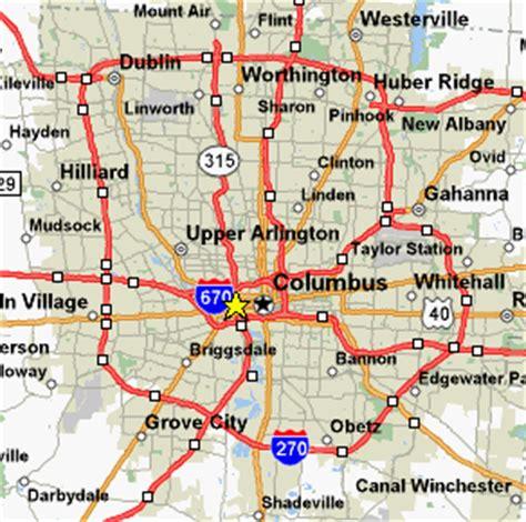columbus ohio map used car parts columbus ohio 2017 2018 best cars reviews