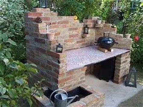 hitzebeständige steine für feuerstelle grillplatz im garten anlegen wapdesire wapdesire