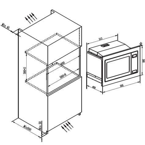 100 condura aircon wiring diagram bx appliances