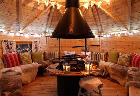 bbq house scotland cottage home bunch interior design ideas