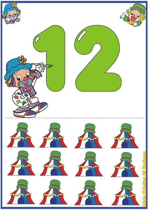 printable number cards for toddlers printable number flash cards 1 to 20 for kids 2