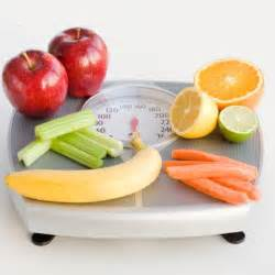 weight loss l health