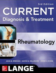 the social cognition and object relations scale global rating method scors g a comprehensive guide for clinicians and researchers books current diagnosis treatment in rheumatology