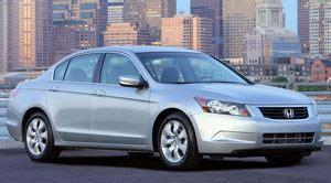 2008 honda accord | specifications car specs | auto123