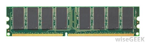 how do i what of ram to buy how do i when it s time to buy a new computer