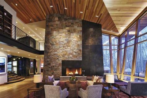 schlafzimmer gestalten bilder 3873 169 living in style mountain chalets chalet park