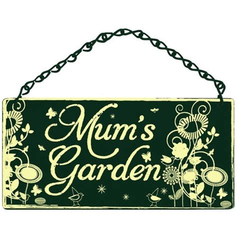 sarah j home decor 17 best images about home garden signs on pinterest