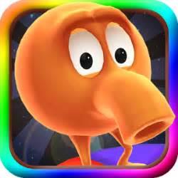 q bert play game online