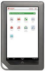 how to update nook color nook color firmware update with android 2 2 and appstore