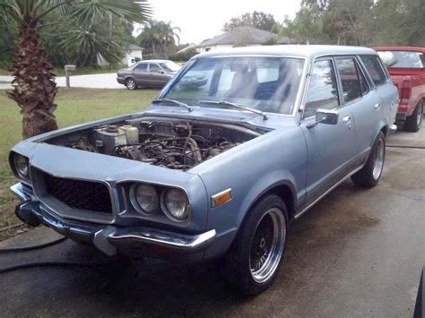 which mazda to buy mazda rx3 1973 www imgkid com the image kid has it