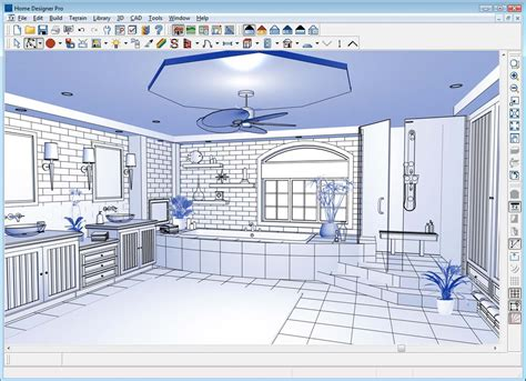 Best Software For Kitchen Design Kitchen Design Best Kitchen Design Ideas