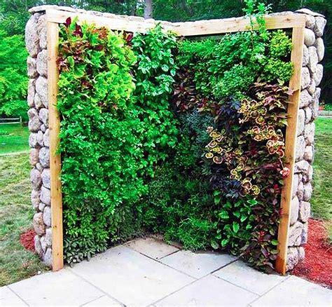 vertical gardening archives  grid world