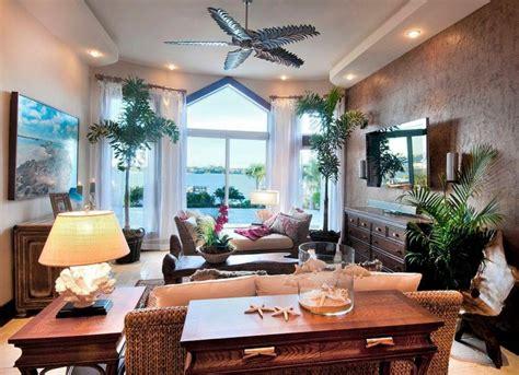 caribbean themed living room caribbean themed living room brilliant on living room with