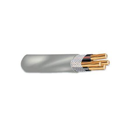 100 service entrance cable 100 4 0 4 0 4 0 2 0 copper ser service entrance cable