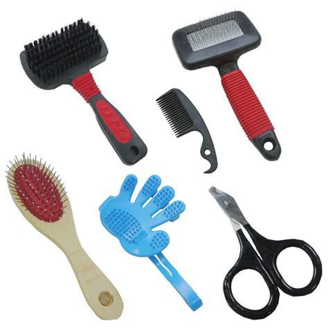 grooming equipment grooming cochrane s grooming supplies pet services ltd
