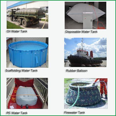 Water Tank Dhaulagiri 5 Liter tpu or pvc water bladder tank for water 105133652
