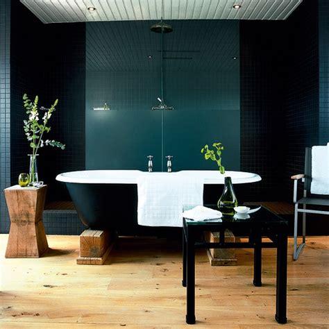 aston bathrooms sleek bath from aston matthews nature inspired bathroom ranges 7 new designs