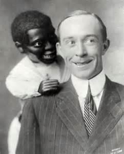 17 creepy ventriloquist photos the ghost diaries