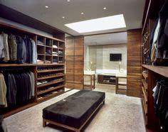 Buy Walk In Closet by 10 Luxury Walk In Closet Design Ideas That Will Make Your