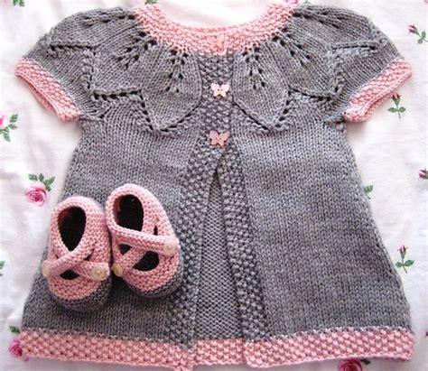 Kz Bebek Yelegi Modeli | kiz bebek yelek patik modeli dekorstyle