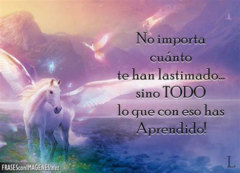 Imagenes De Unicornios Frases De Amor | unicornios con frases de amor buscar con google frases