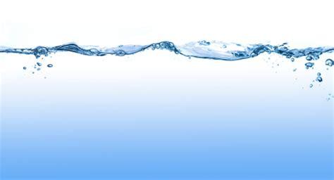 best water water renewal technologies