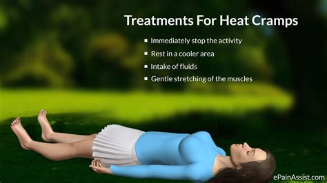 signs a is going into heat heat crs treatment aid prevention definition symptoms