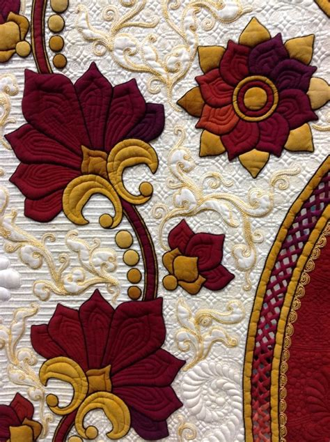 Schamber Quilts by 17 Best Images About Schamber Quilts On Scarlet Quilt And Memories