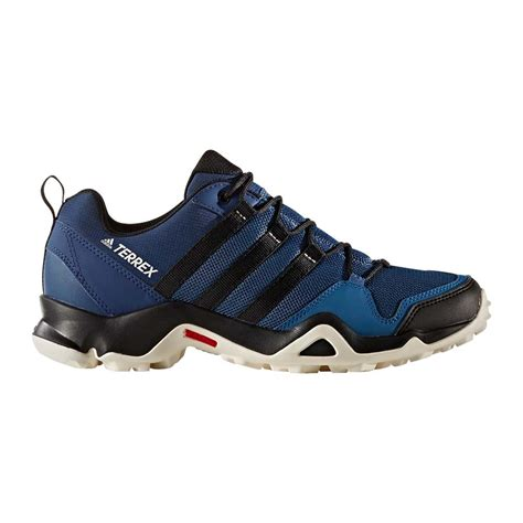 adidas terrex adidas terrex ax2r buy and offers on trekkinn
