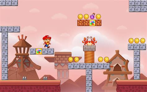 jump version 1 5 1 for android jabber jump 2 android apps on play
