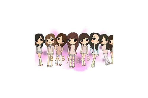 freebies blogskin kpop