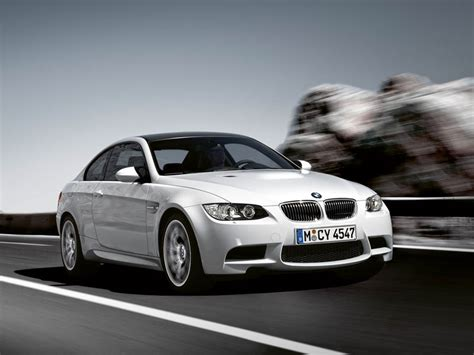 download car manuals 2008 bmw m roadster windshield wipe control bmw m5 coupe 2008 wallpaper 1024x768 29636