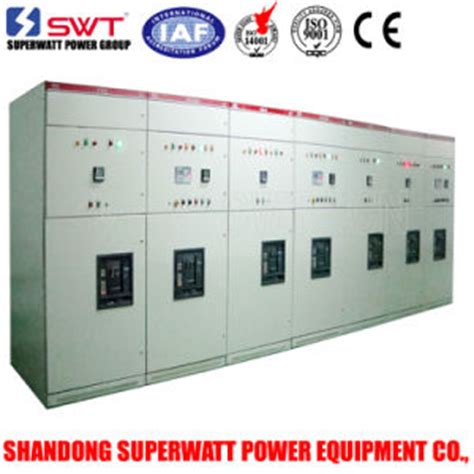 electrical cabinet hs code china electrical distribution box switch cabinet high