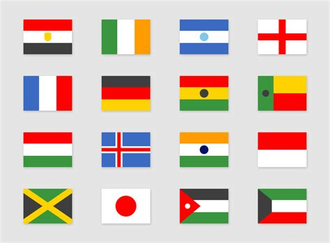 Home Graphic Design Business by Simple Flags 2 Iconstore