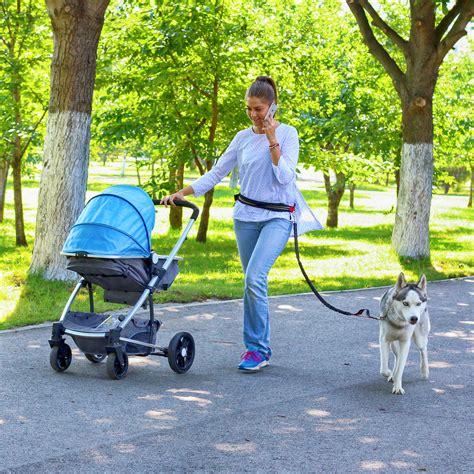 free leash free leash pet care supplies 2d logistic