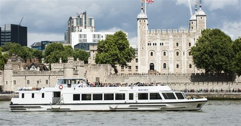 London Westminster To Greenwich River Thames Cruise | london westminster to greenwich river thames cruise