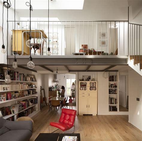 home design inspiration duplex in saint mande cairos architecture et paysage