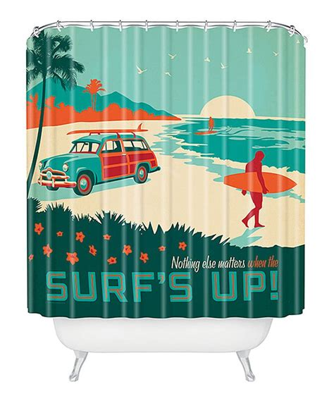17 best images about surfer themed bathroom on