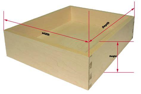 measuring cabinet drawer slides distance welcome to 4jp