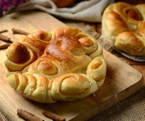 Oven Biasa 5 resipi roti lembut gebu tanpa bread maker bakar