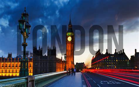themes for london london wallpaper by pelinhrvoje on deviantart